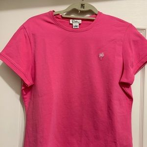 Lilly Pulitzer T-shirt
